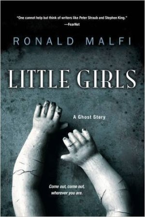 Ronald Malfi Little Girls