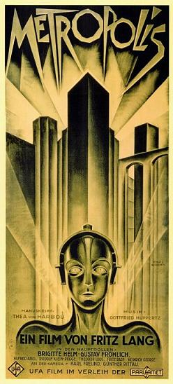 Metropolis_2