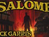 Salome Mick Garris