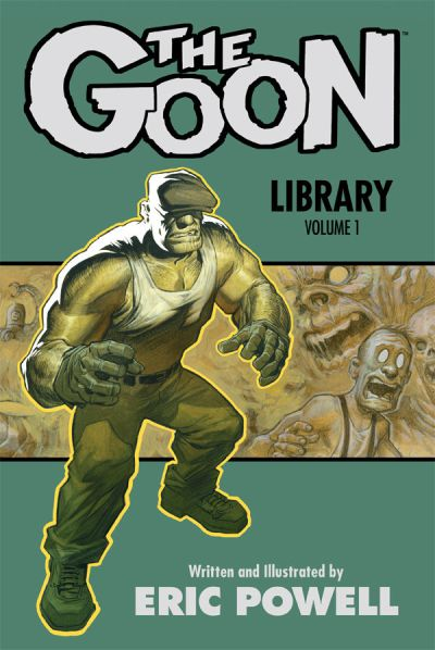 the-goon-volume-1