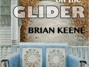 Brian Keene The Girl on the Glider