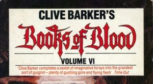 books-of-blood-vol-vi-clive-barker-sphere-books-reprint-1989-1.jpg.jpeg