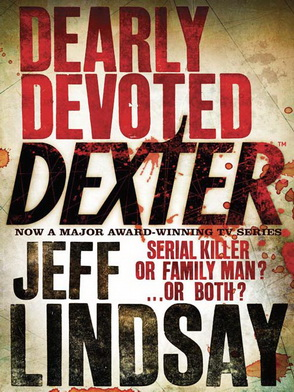 Dearly_Devoted_Dexter_Cover