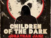 Jonathan Janz