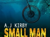 AJ Kirby Small Man Syndrome