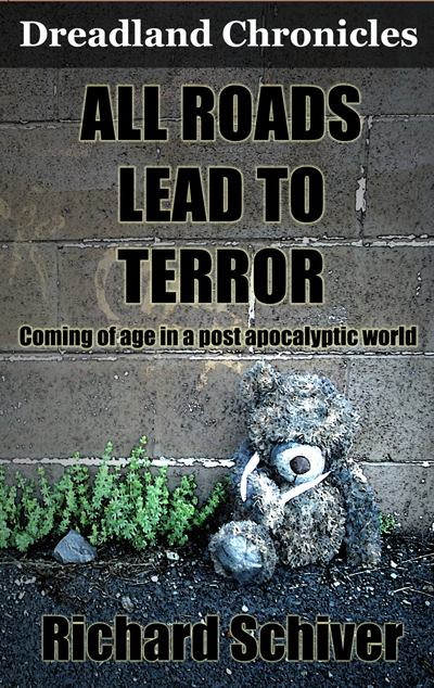 All Roads Lead to Terror