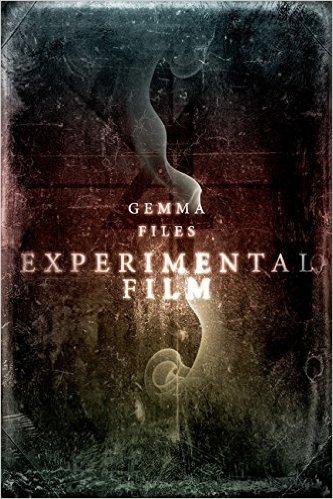 experimental-film