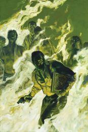 Joe-Golem-The-Sunken-Dead-2-cover