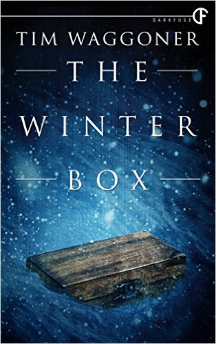thewinterbox
