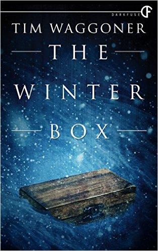 thewinterbox