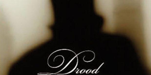 1575635_3_8663_couverture-de-l-ouvrage-de-dan-simmons-drood