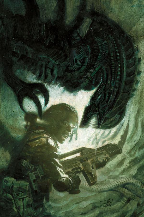 alien-defiance-1