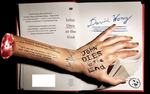 john-dies-at-the-end-movie-wallpaper
