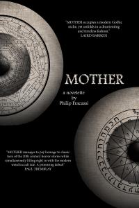 MOTHER Cover small