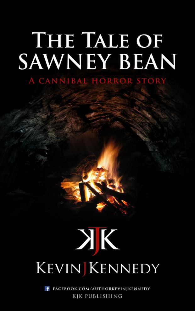 sawney bean