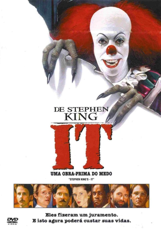 it-stephen-king-1990