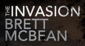 The-Invasion-300dpi-1