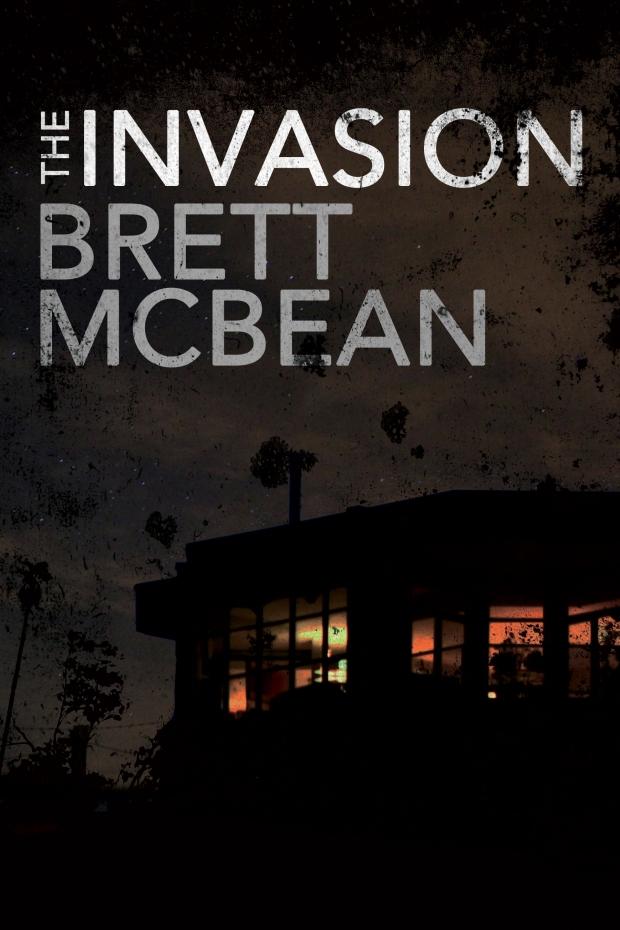 The-Invasion-300dpi