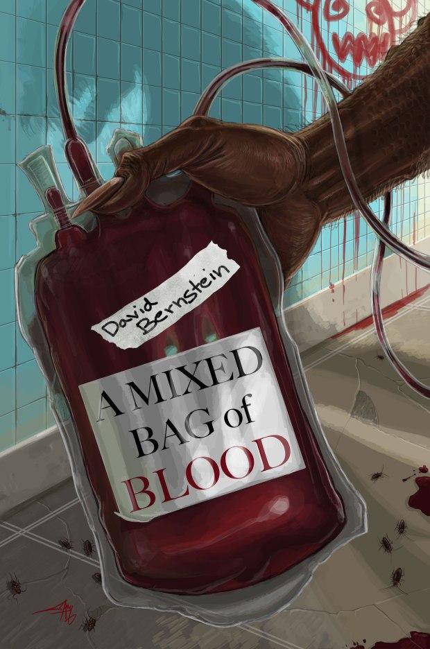mixed_bag_blood_pb1