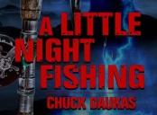 night fishing trim