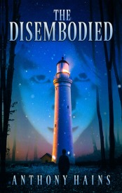 disembodied