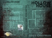 hollow-house-full-cover-small