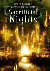 sacrificialnights