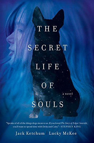 secret life of souls