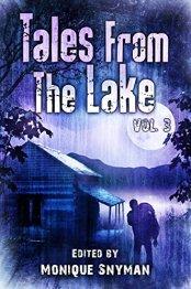 tales3