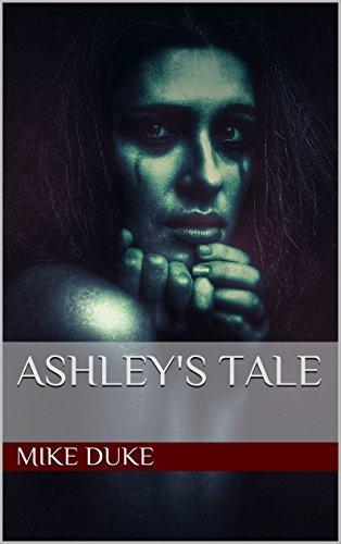 ashleys-tale
