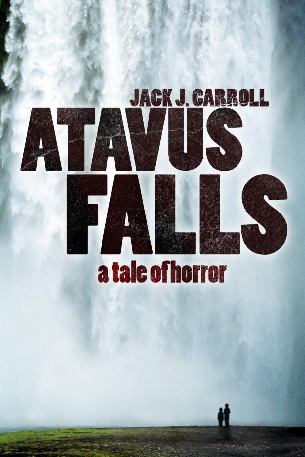 atavus falls