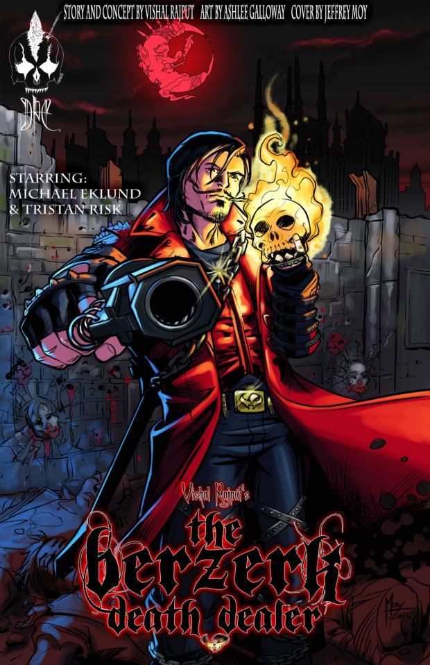 Berzerk-Death-Dealer-cover-a