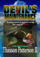 devilsmaintenancecoverfront