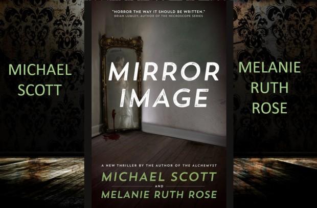 mirror-image-banner