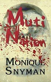 muti-nation