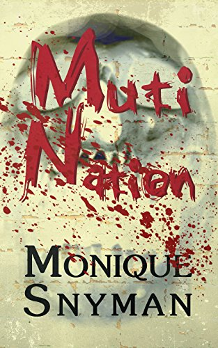 muti-nation