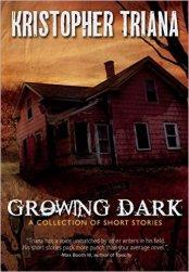 growing-dark