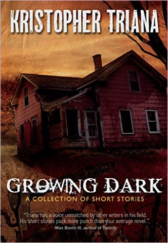 growing-dark