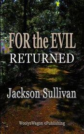 for-the-evil-returned