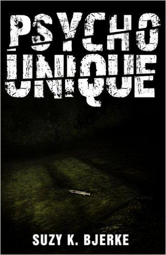psycho-unique