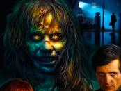 Top 10 Exorcist Books