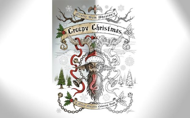 creepy-christmas-coloring-book-2