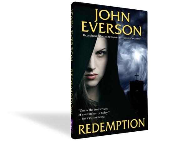 John Everson