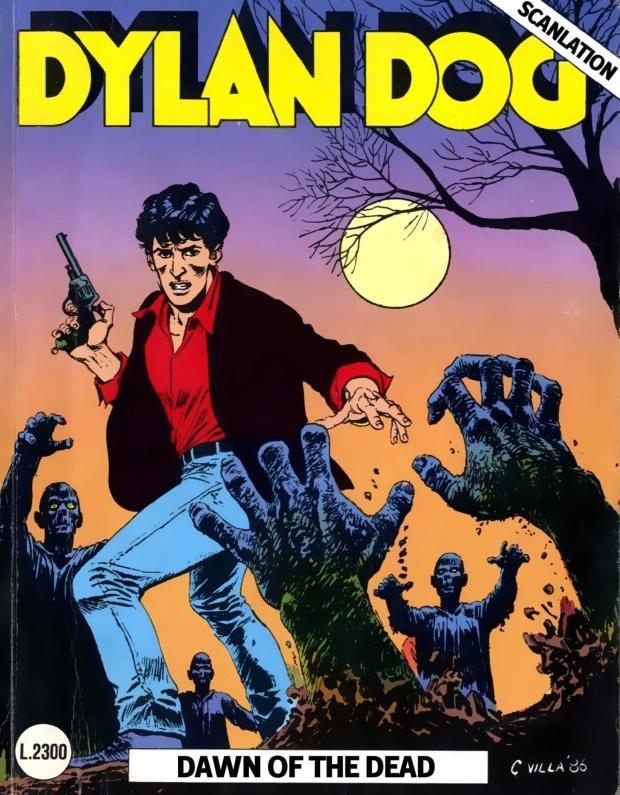 dylan-dog-1
