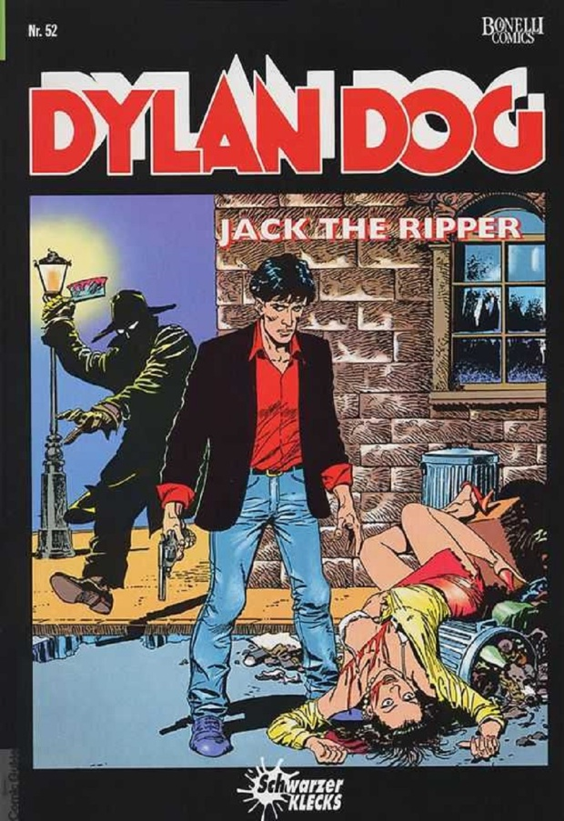 dylan-dog-jack-the-ripper