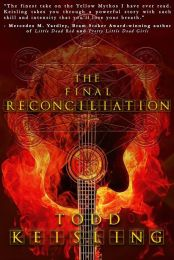 the-final-reconciliation