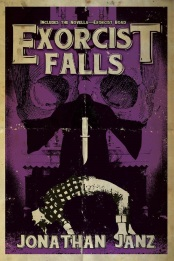 Exorcist Falls Review