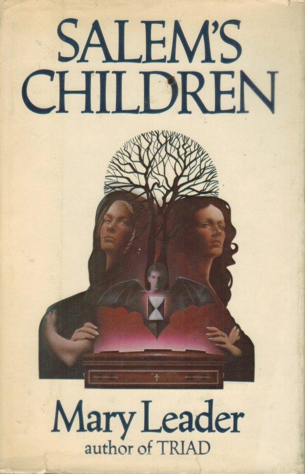 Salem's Children Review