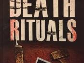 DeathRituals_Hancock_Review_HNR_2017