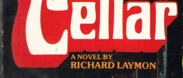 Cellar_Richard_Laymon_Horror_Novel_Reviews